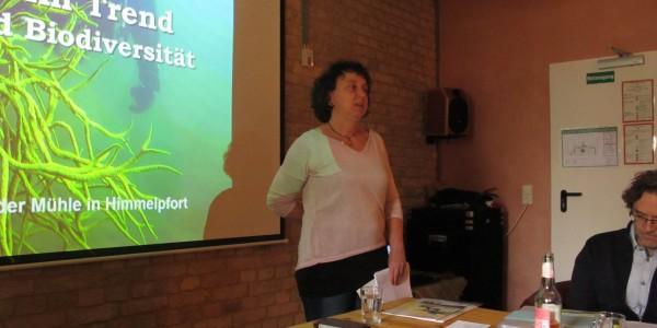 Thumbnail for Entwicklung nachhaltiger Tourismusangebote in Schutzgebieten