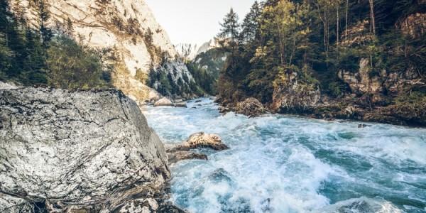 Thumbnail for Nachhaltiger Tourismus in der Steiermark (abgesagt)